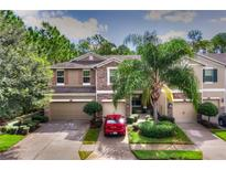 View 12554 Streamdale Dr Tampa FL