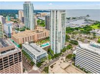 View 145 2Nd Ave S # 516 St Petersburg FL