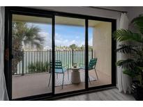 View 7435 Bayshore Dr # 202 Treasure Island FL
