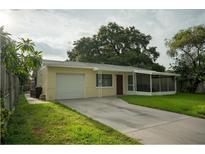View 6990 59Th St N Pinellas Park FL