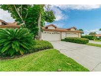 View 14863 Feather Cove Rd Clearwater FL