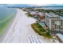 View 3820 Gulf Blvd # 1105 St Pete Beach FL