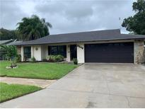 View 8049 Brown Pelican Ave New Port Richey FL
