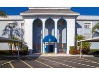 View 701 Poinsettia Rd # 316 Belleair FL