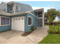 View 2108 Oak Cir # 2108 Tarpon Springs FL