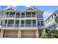 View 16306 1St St E Redington Beach FL