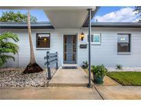 View 1245 80Th Ave N St Petersburg FL
