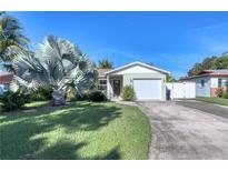 View 7420 Oak St Ne St Petersburg FL