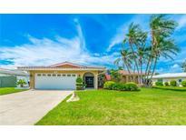 View 14810 Crown Dr Largo FL