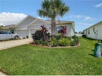 View 7697 Timberview Loop Wesley Chapel FL