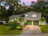 View 6031 115Th Ave N Pinellas Park FL