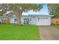 View 14154 Page Ave Largo FL