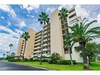 View 401 150Th Ave # 266 Madeira Beach FL