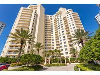 View 1200 Gulf Blvd # 1202 Clearwater Beach FL