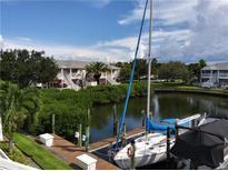 View 5075 Starfish Dr Se # D St Petersburg FL