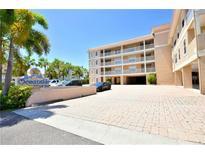 View 102 Gulf Blvd # 306 Indian Rocks Beach FL