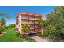 View 502 S Florida Ave # 145 Tarpon Springs FL