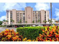 View 7600 Sun Island Dr S # 306 South Pasadena FL