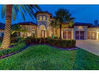 View 2124 Scarlet Oaks St Clearwater FL