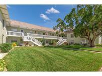 View 1250 S Pinellas Ave # 605 Tarpon Springs FL