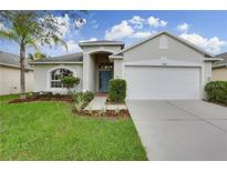 View 31203 Whinsenton Dr Wesley Chapel FL