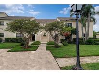 View 2473 Kingfisher Ln # I102 Clearwater FL