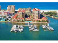 View 501 Mandalay Ave # 709 Clearwater Beach FL