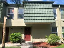 View 1799 N Highland Ave # 48 Clearwater FL