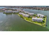 View 8021 Sailboat Key Blvd S # 102 St Pete Beach FL