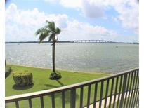 View 6287 Bahia Del Mar Cir # 206 St Petersburg FL