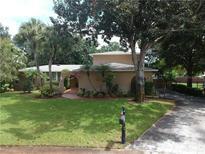 View 7945 Idlewild Ln Seminole FL