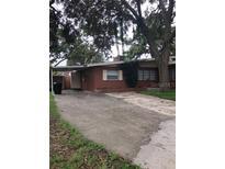 View 1146 51St Ave N St Petersburg FL