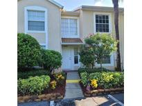 View 2237 Andover Cir Palm Harbor FL