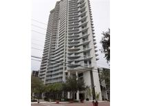 View 145 2Nd Ave S # 519 St Petersburg FL