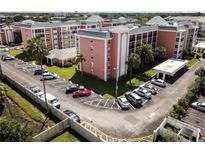 View 6960 20Th Ave N # 210 St Petersburg FL