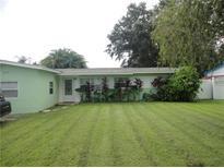 View 8410 59Th Way N Pinellas Park FL