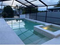 View 3916 Fontainebleau Dr Tampa FL
