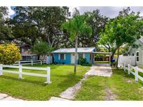 View 425 4Th Ave Ne Largo FL