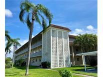 View 5720 13Th Ave N # 105B St Petersburg FL
