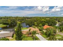 View 2148 Mary Ln Palm Harbor FL