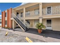 View 8800 Blind Pass Rd # 6 St Pete Beach FL