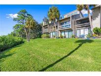 View 1111 N Bayshore Blvd # D4 Clearwater FL