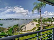 View 6081 Bahia Del Mar Cir # 351 St Petersburg FL