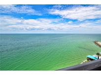 View 440 S Gulfview Blvd # 1407 Clearwater FL
