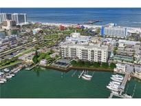 View 411 E Shore Dr # 607 Clearwater FL