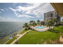 View 6322 Palma Del Mar Blvd S # 309 St Petersburg FL