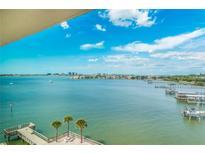View 100 Bluff View Dr # 506C Belleair Bluffs FL