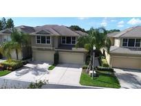 View 8228 66Th Way N Pinellas Park FL