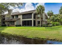 View 3079 Landmark Blvd # 1601 Palm Harbor FL