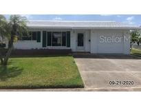 View 3686 101St Ave N # 4 Pinellas Park FL